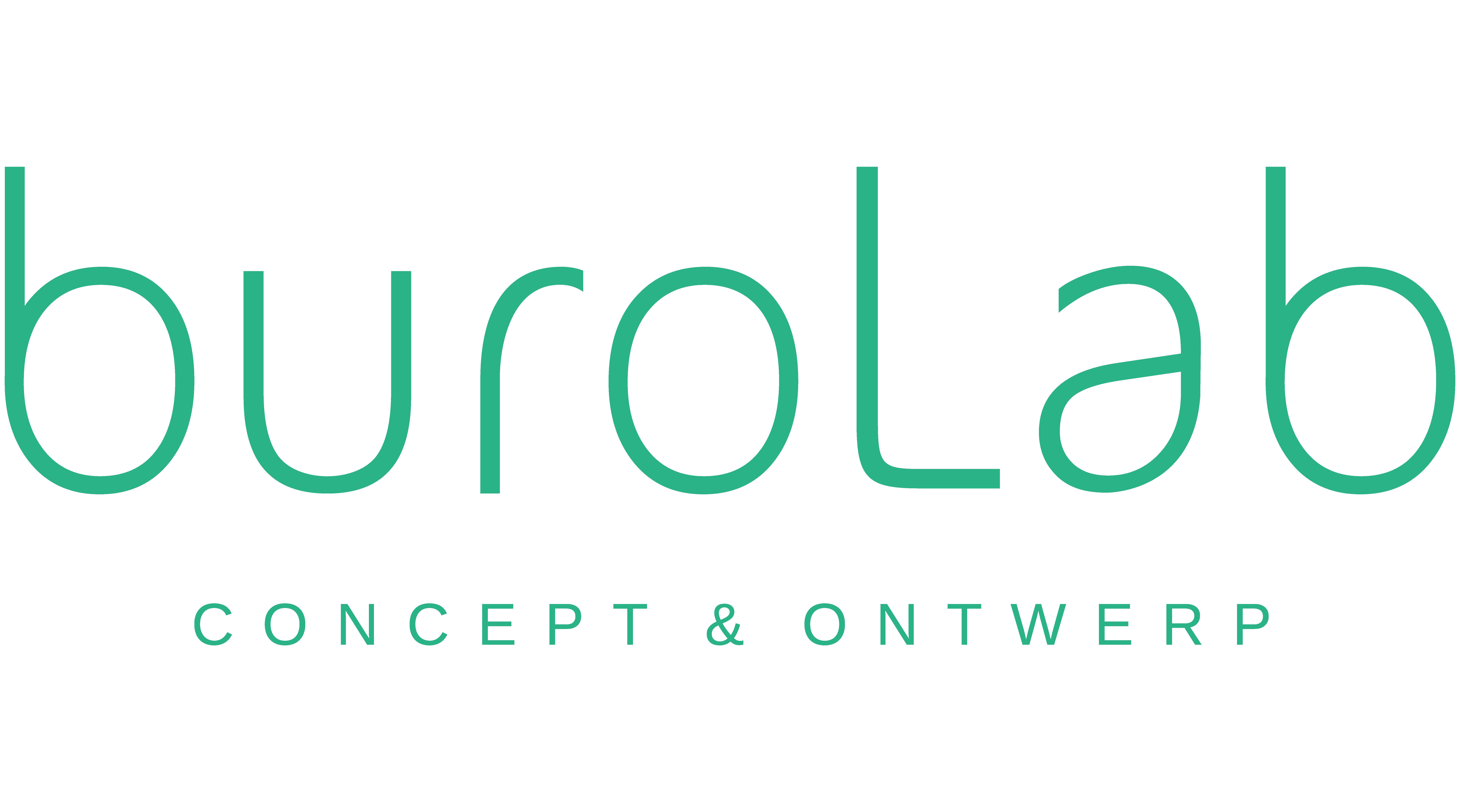 buroLab©-logo